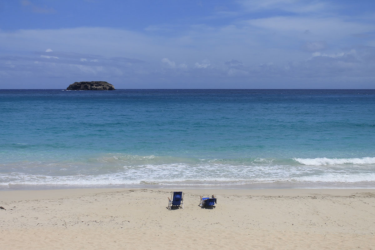 things to do in st barts- Boundless Roads