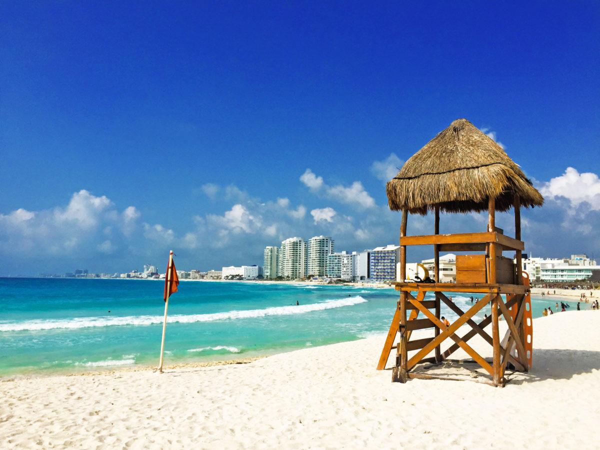favourite 9 beaches