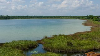 coba_lagoon