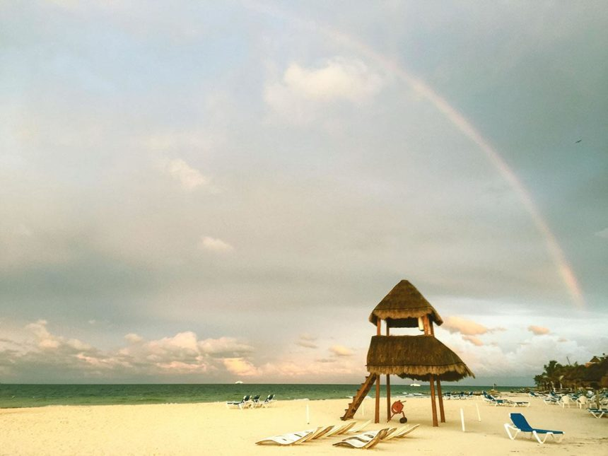 Cancun - all the things you can do - Boundless Roads