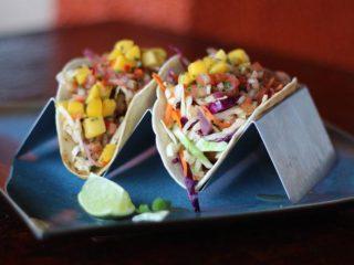 Best restaurants in Cancun - Boundless Roads