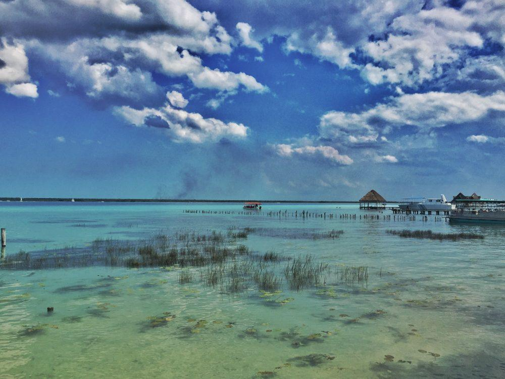 Bacalar- pueblo magico - boundless roads