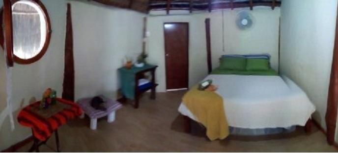 hotels tulum
