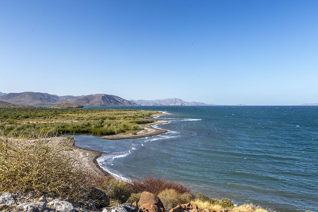 Baja california Sur - An essential guide