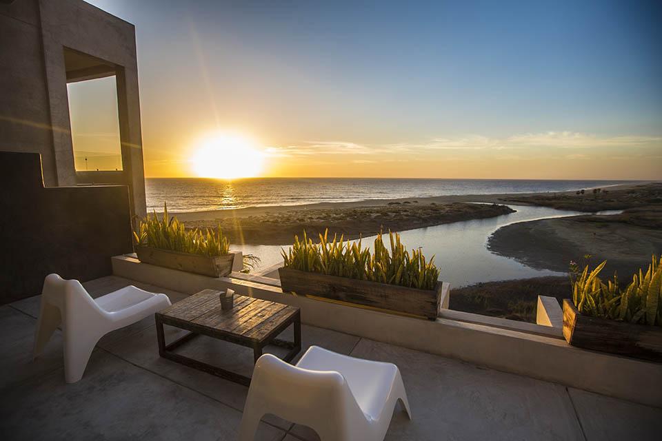 Baja california Sur - An essential guide