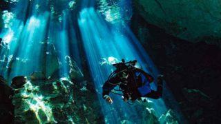 Cenotes of Yucatan - Homun and cuzama - Boundless RoadsCenotes of Yucatan - Homun and cuzama - Boundless Roads