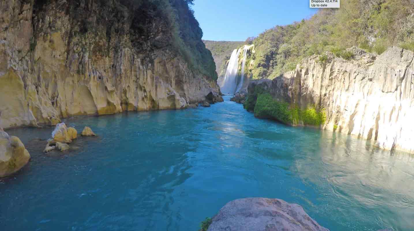 Huasteca Potosina - Boundless Roads