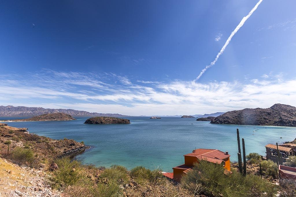 A road trip in Baja California Sur - Boundless Roads