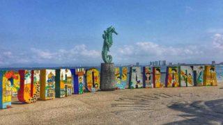 Puerto Vallarta - Boundless Roads