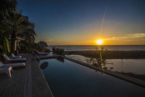 Villas La mar - La Paz- Todos Santos- Baja California Sur - Boundless ROads