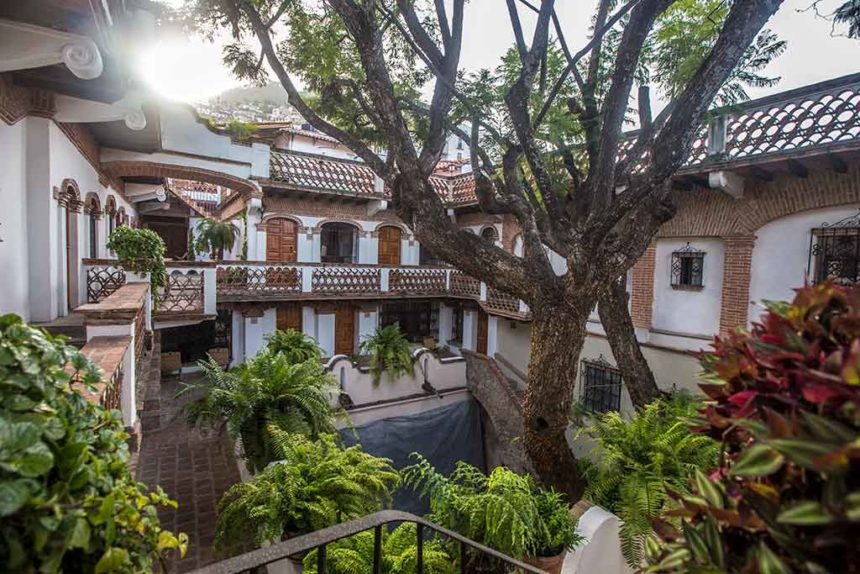 Visit Taxco - The complete guide to Taxco - Guerrero - Boundless Roads