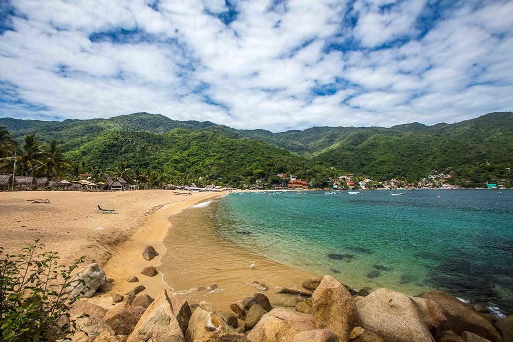 How to make the most out of your trip to Yelapa - Boundless Roads