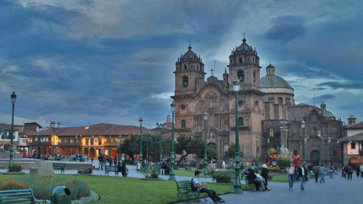 things to do in Cuzco - Boundless Roads