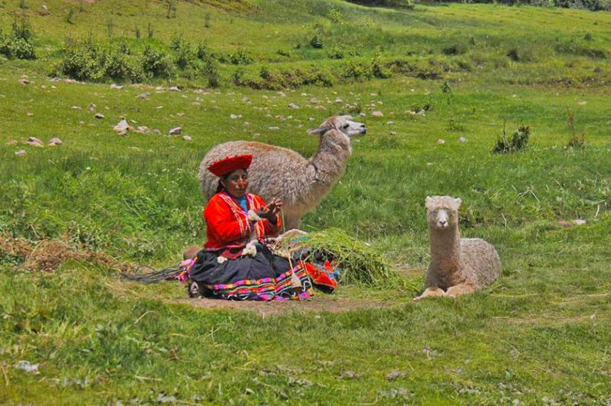 Practical tips about traveling to Cusco