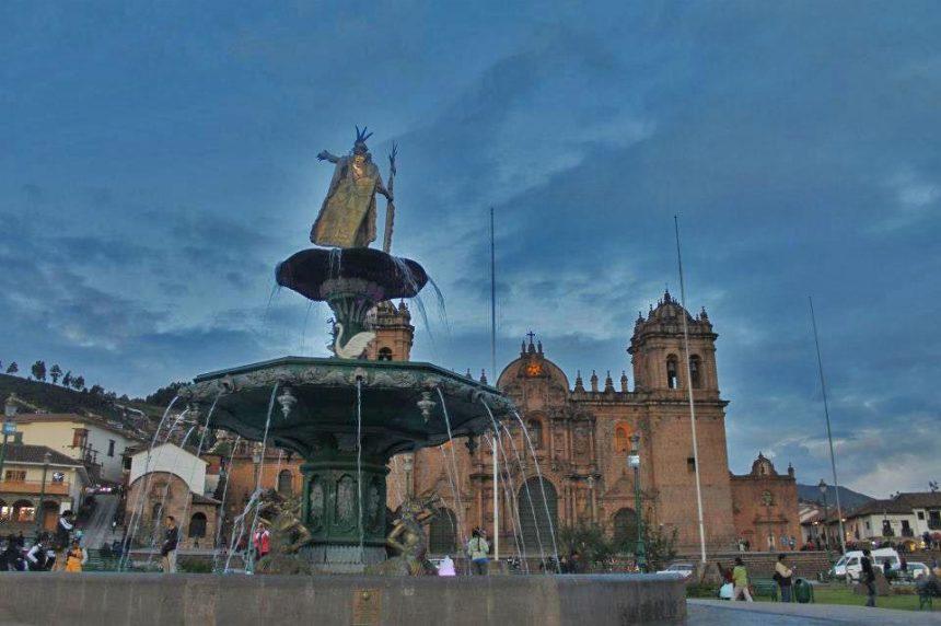 http://www.peruvian.pe/pe/