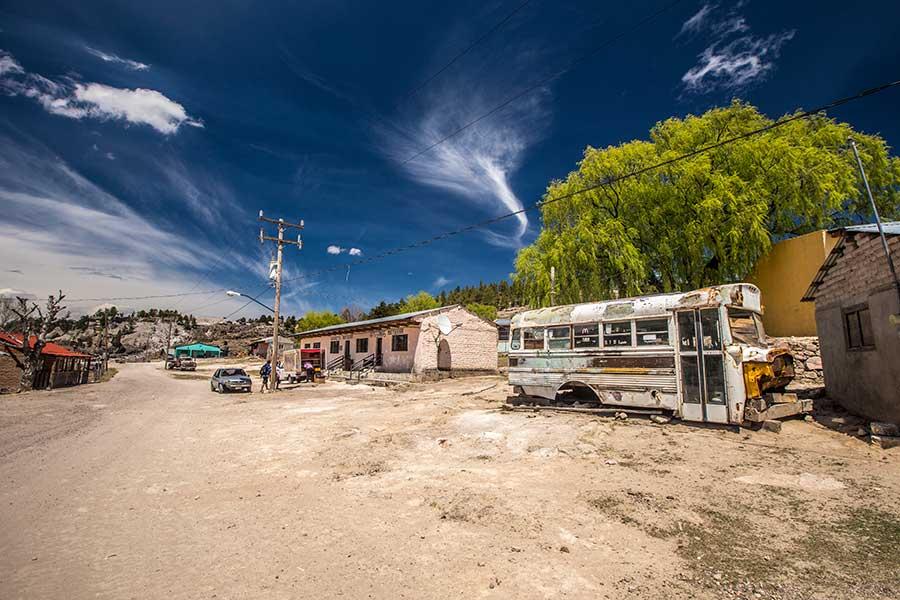 Copper Canyon- Boundlessroads.com