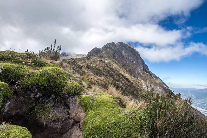 Otavalo Ecuador beyond the Market - Boundless Roads