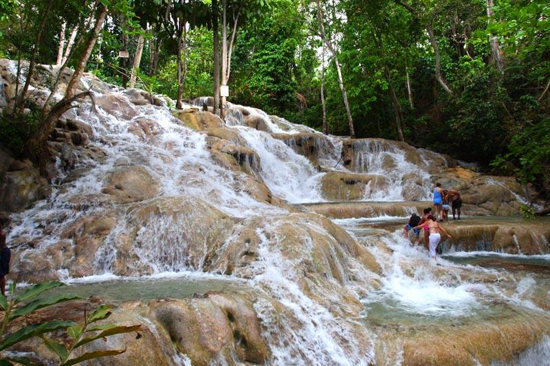 Things to do in Jamaica - Boundless Roads