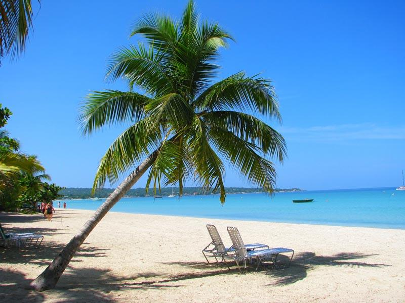All inclusive hotels in Negril - Boundless Roads