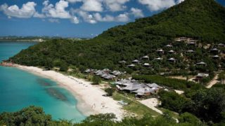 Antigua all inclusive hotels - Boundless Roads