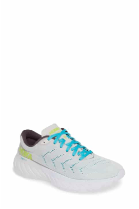 athletic shoes by Nordstrom.com