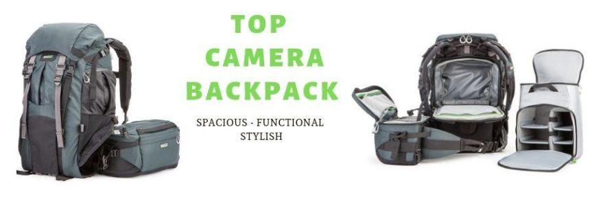 mindshift 180 camera bag