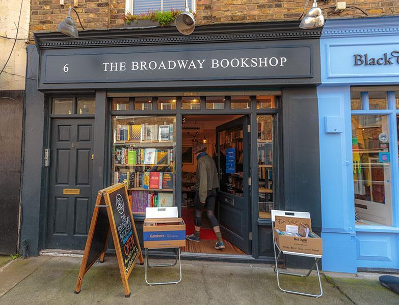 bookshop-broadway