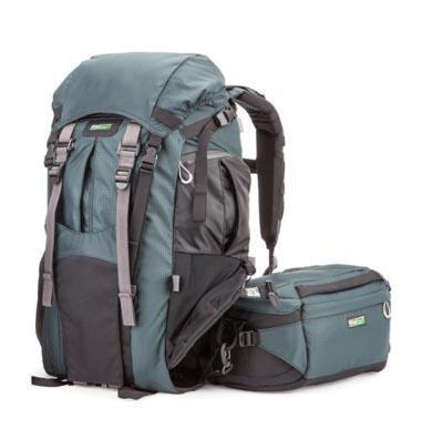 mindshift camera bag
