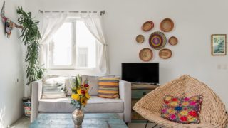 villa bohemia sayulita airbnb
