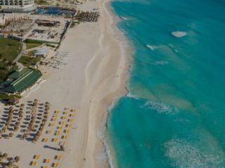 best time to travel to cancun