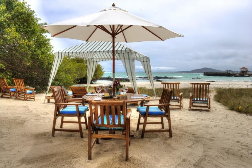 isabela beach house tables and chairs