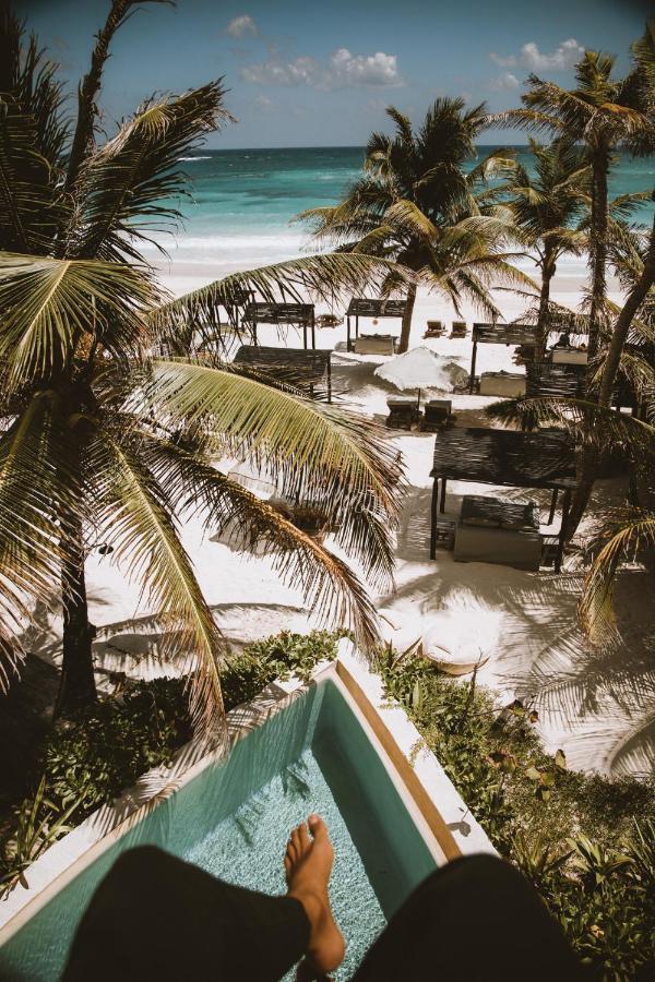 max'anab beach