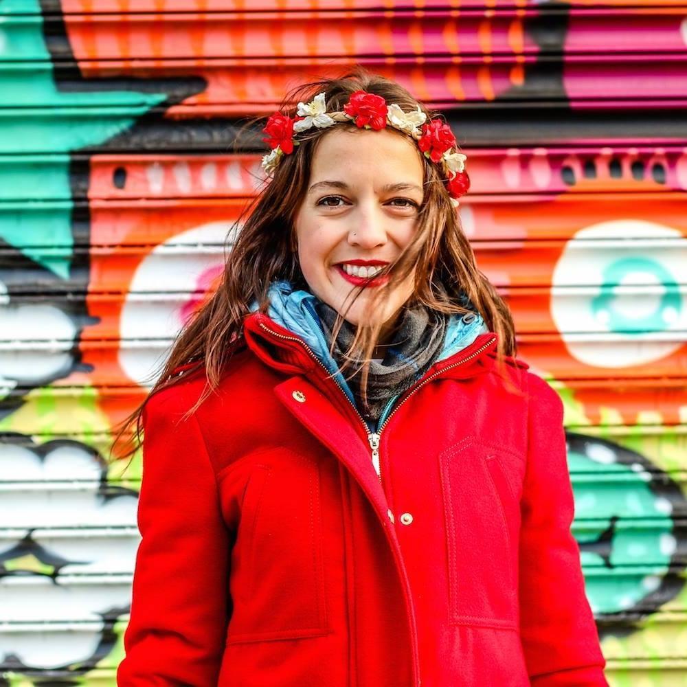 Profitable Travel Blog Makeover - Free Travel Blogging Course   Jessie