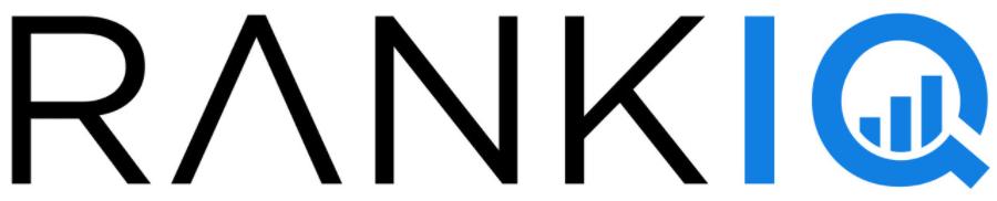 RankIQ - The AI-Powered SEO Toolset for Bloggers