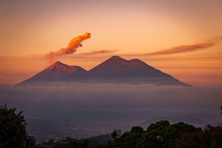 The 25 top things to do in Guatemala + useful practical tips